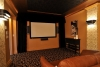 Luxury-Ranch-Home-Lower-Level-Theater