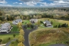 Custom home building lot Malvern Hills