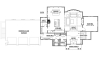 Ketmar_Lot-106_SD-1-Floor-Plan-2-Main-Level-Marketing